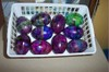 Easter_001