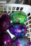 Easter_002