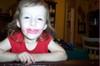 Lipstick_002