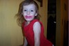 Lipstick_005