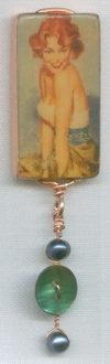 Pin2grbutton