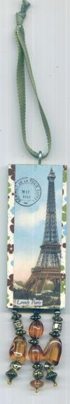 Eiffelorn