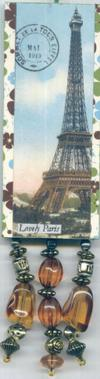 Eiffelornclose