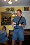 Guitar_003