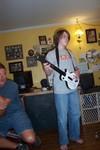 Guitar_009