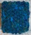 Knittedcuff1