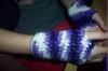 Wristlets_010