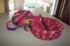 Crochetbowls_004
