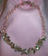 Wirenecklace_005