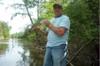 Creek408_047
