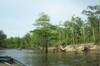 Creek408_075