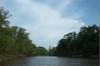 Creek408_087