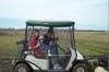 Golfingrange207_009