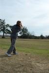Golfingrange207_030