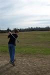 Golfingrange207_031_2