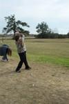 Golfingrange207_035