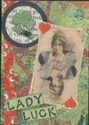 Ladyluck_1