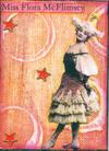 Missflora